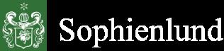 Sophienlund Logo